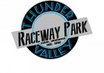 Thunder Valley Raceway Park (Lexington, OK)